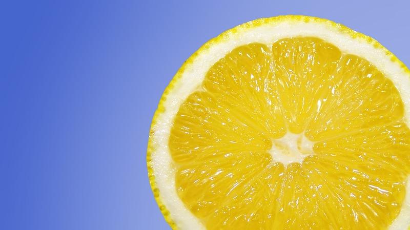lemon-hair-treatment