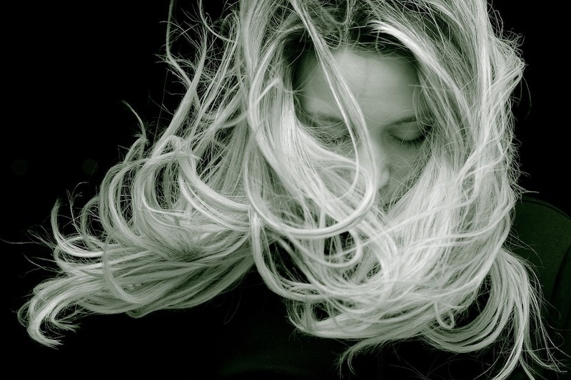 hair-texture