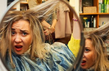 how-to-look-after-greasy-hair