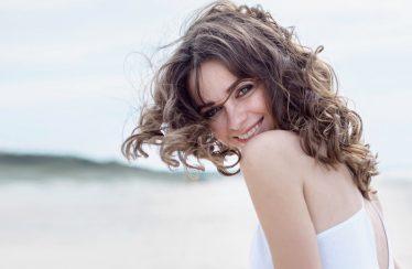 beach-wave-hair