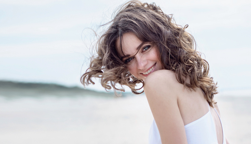 beach-wave-hair