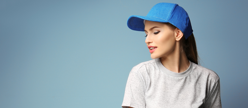 Curly Approved Hats You Ll Want To Wear This Fall