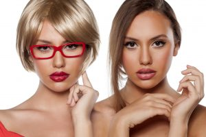 Face Shape Guideline