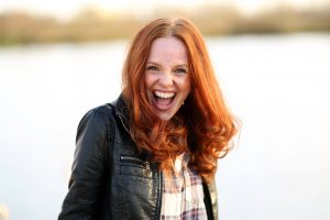 Redheads Are Seen As Dumber Than Blondes