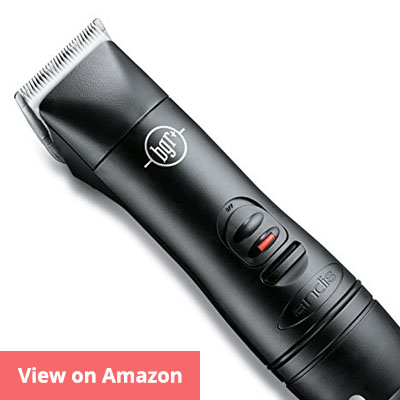 andis-cordless-hair-trimmers