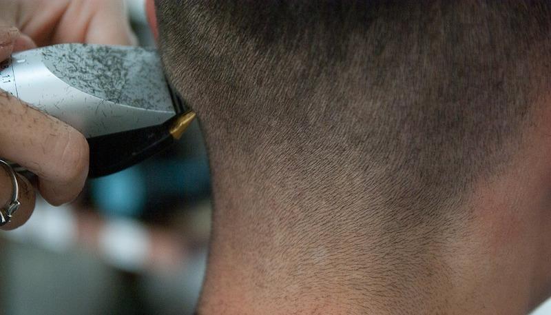 best-hair-trimmer