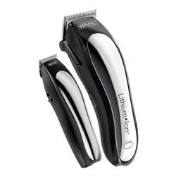 best-value-hair-trimmer