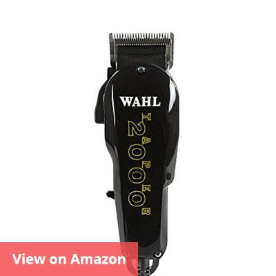 wahl-barber-trimmer