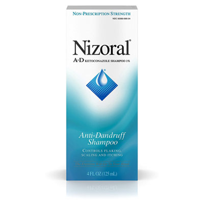best-value-Ketoconazole-Shampoos