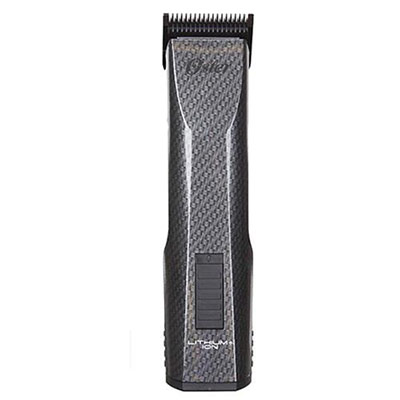 top-pick-Cordless-Hair-Clippers