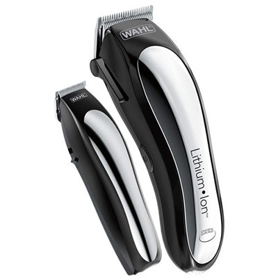 best-budget-Cordless-Hair-Clippers