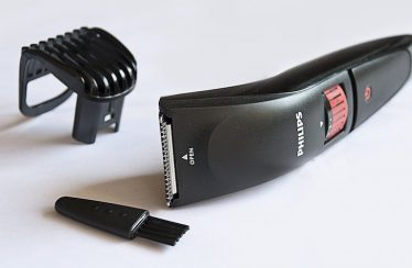 best-cordless-clippers