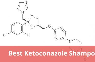 best-ketoconazole-shampoos