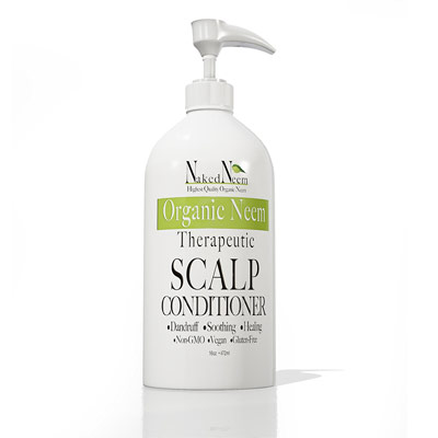 Neem Scalp Conditioner