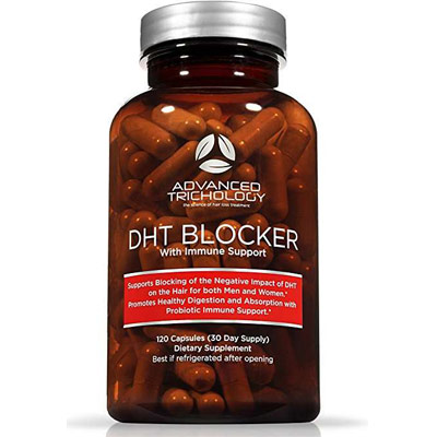 best-value-natural-dht-blockers