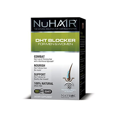 best-budget-natural-dht-blockers