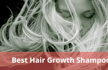 best-hair-growth-shampoos
