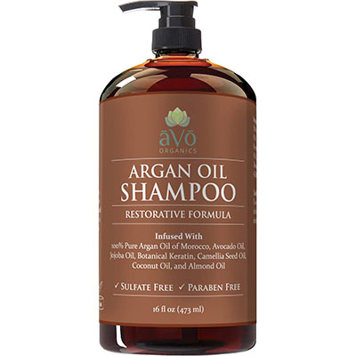 best-value-Natural-Shampoo