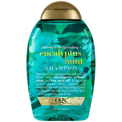 best-value-Non-Toxic/Chemical-Free-Shampoo