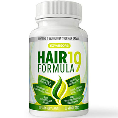 best-budget-Vitamins-for-Hair-Growth