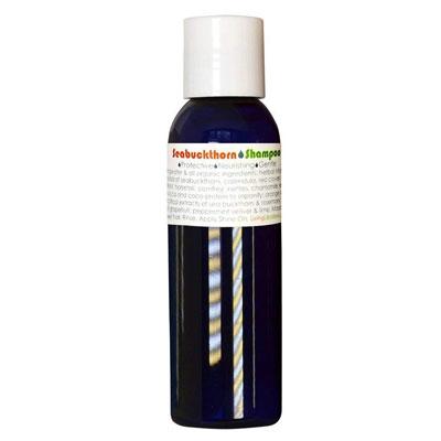 top-pick-Non-Toxic/Chemical-Free-Shampoo