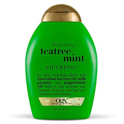 budget-Shampoo