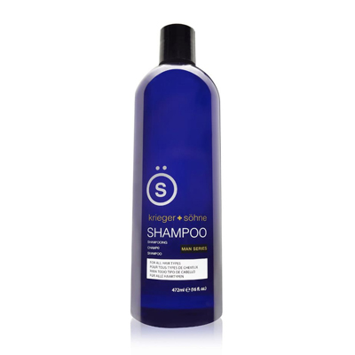 top-pick-Dandruff-Shampoo-for-Men
