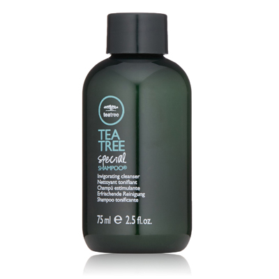 10 Best Tea Tree Oil Shampoos of 2019