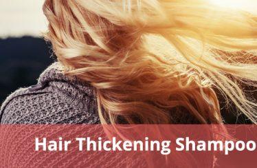 hair-thickening-shampoos