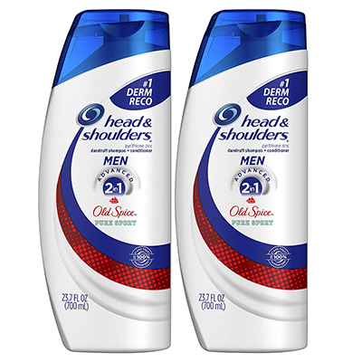 best-budget-Dandruff-Shampoo-for-Men