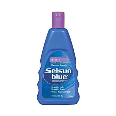 best-value-Selenium-Sulfide-Shampoo