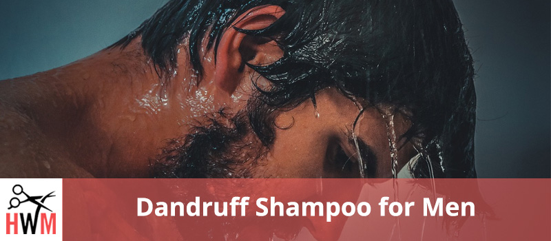 best-dandruff-shampoo-for-men