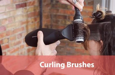 Best-Curling-Brushes