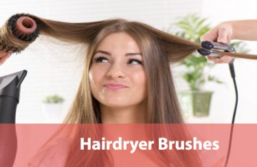 Best-Hairdryer-Brushes1