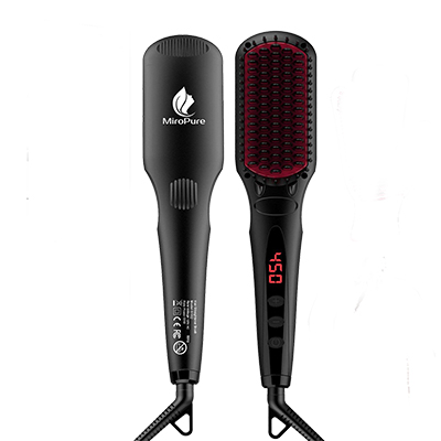 top-Hot-Air-Brush-for-Fine-Hair
