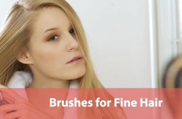 Best-Brush-for-Fine-Hair