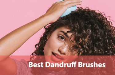 Best-Dandruff-Brushes