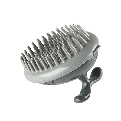 top-pick-Dandruff-Brush