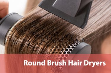 Round-Brush-Hair-Dryers1