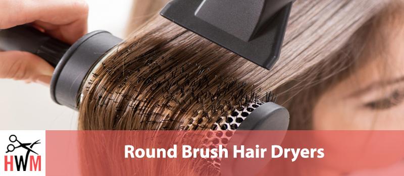 Round-Brush-Hair-Dryers1
