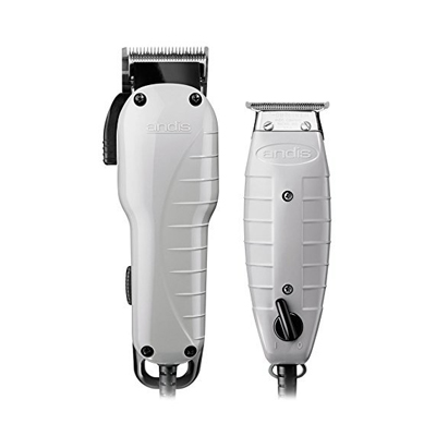 best-budget-Barber-Hair-Clippers