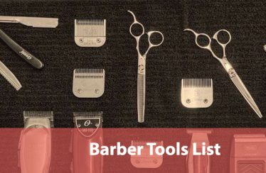 Barber-Tools-List