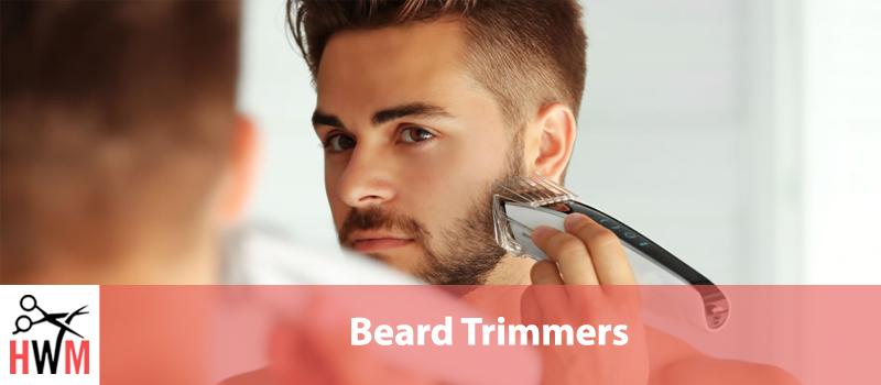 Best-Beard-Trimmers