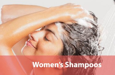 Best-Women's-Shampoos