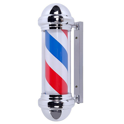 top-pick-Barber-Pole