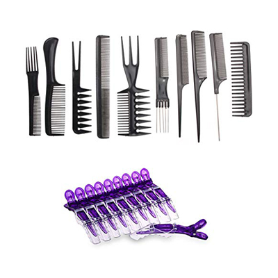 best-value-Barber-Hair-Combs-Set
