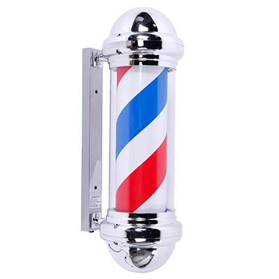 best-value-Barber-Pole
