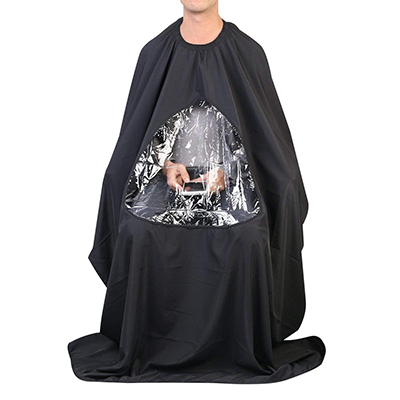 best-value-Barber-Cape