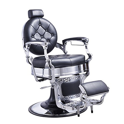 top-pick-Barber-Chair