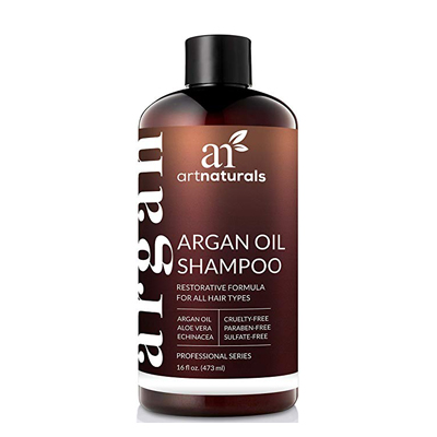 best-budget-Shampoo-for-Men